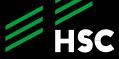 HSC Worcester Ltd.